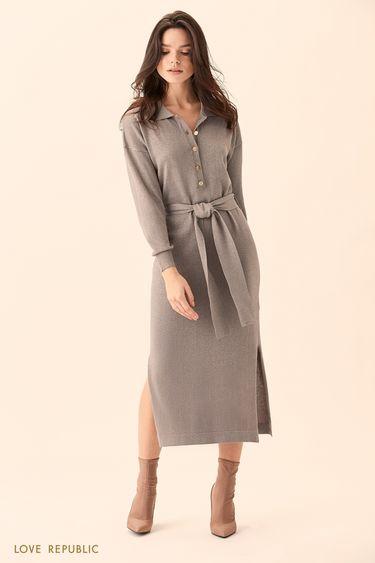Платье 01511520529