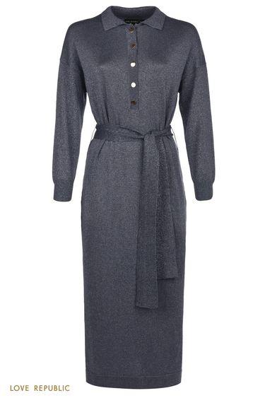Платье 0151152529