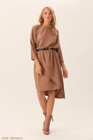 Платье 0152316502