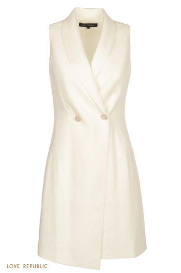 Платье 0255258559