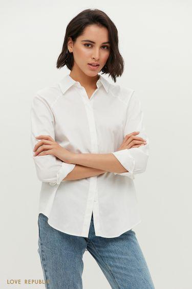 Блузка женская 1151010353