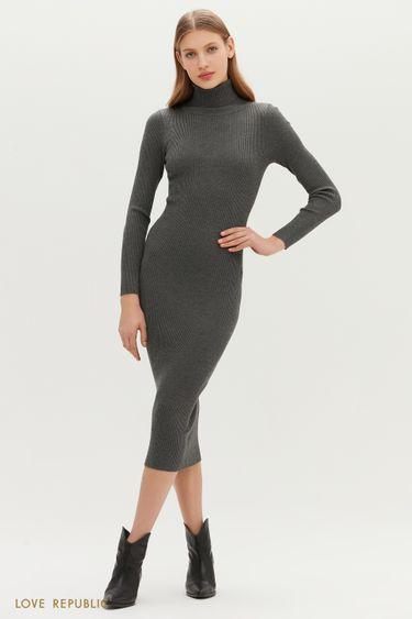 Платье женское 1151381589