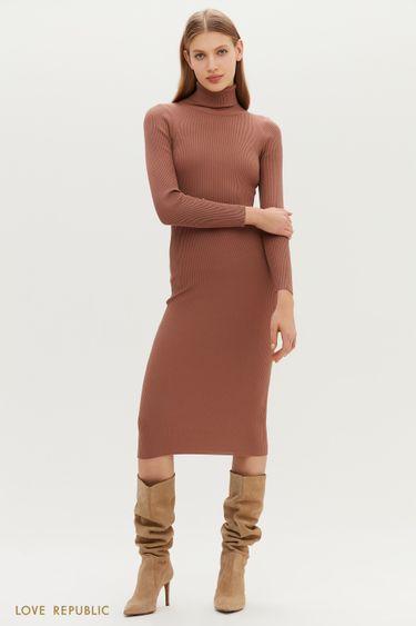 Платье женское 1151382589