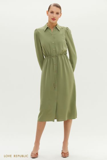 Платье женское 1152056571