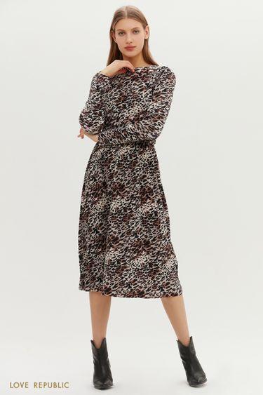 Платье женское 1152127558
