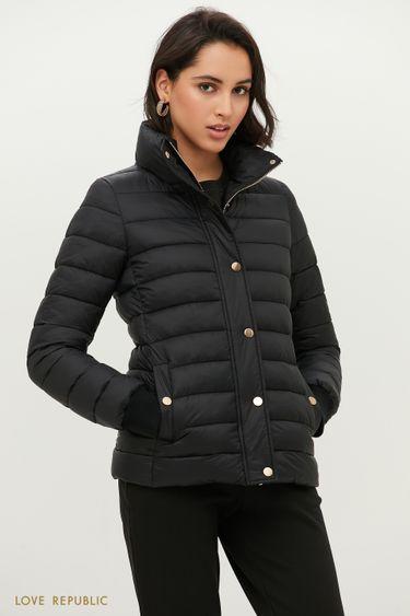 Куртка женская 1152506107