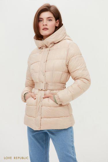Куртка женская 1152519112