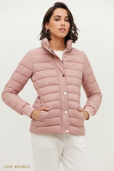 Куртка женская 1152524107