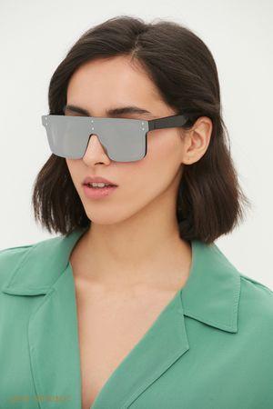 Солнцезащитные очки-маска