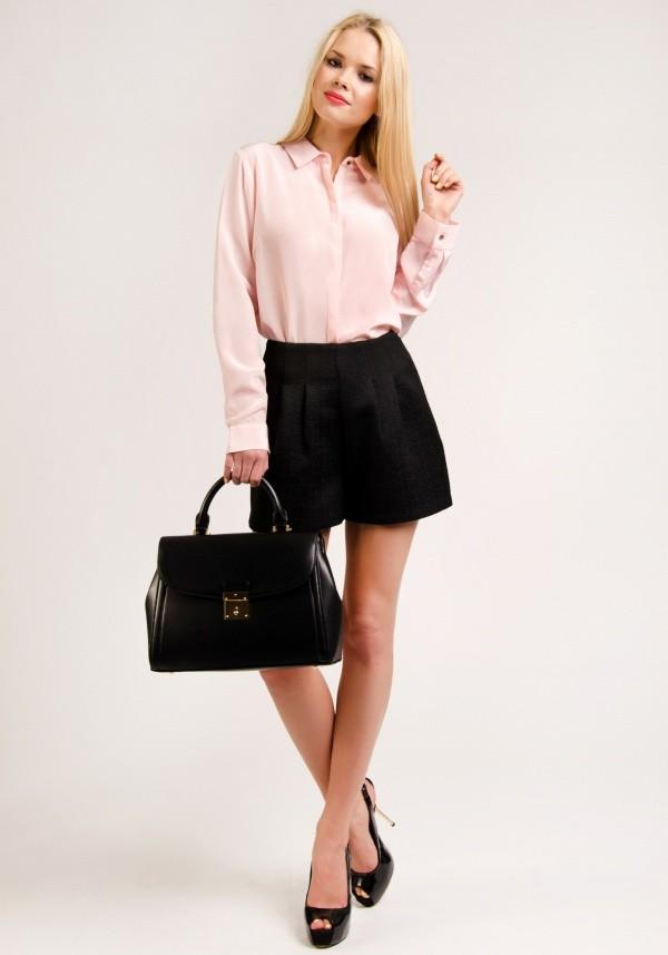 Блуза 515107302-44