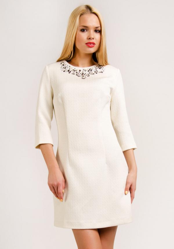 Платье 515108501-60