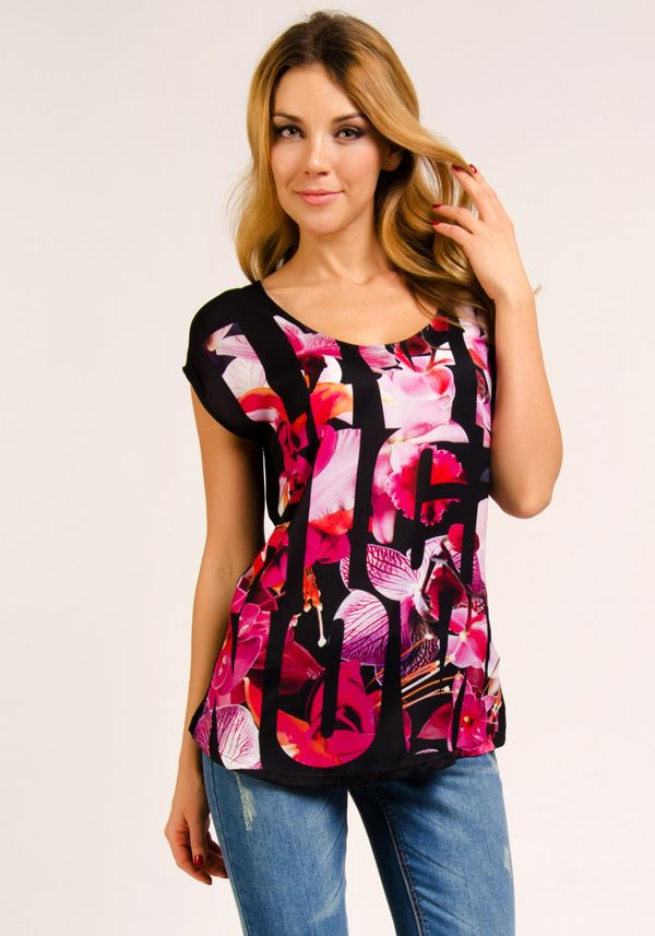 Блуза 515117304