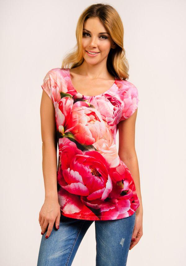 Блуза 515118304-90