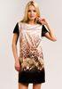 Платье 515113503-65
