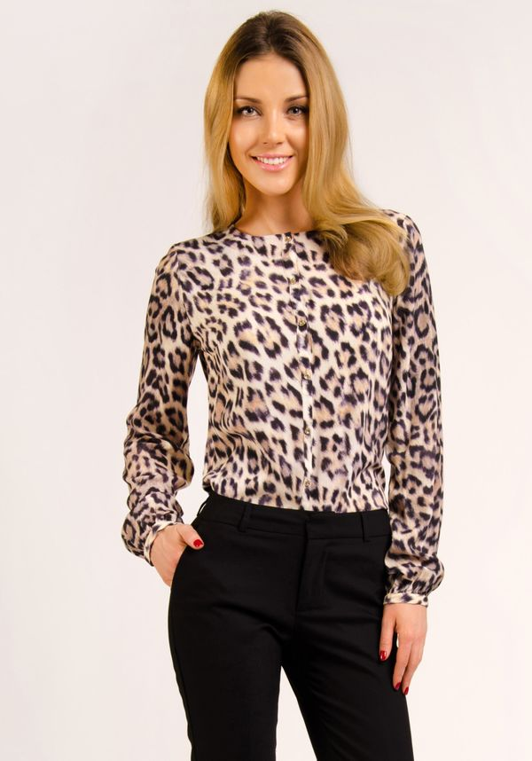 Блуза 515125306-65