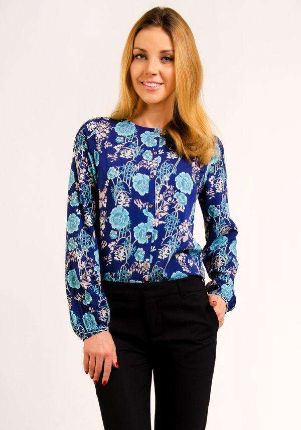 Блуза 515126306-44