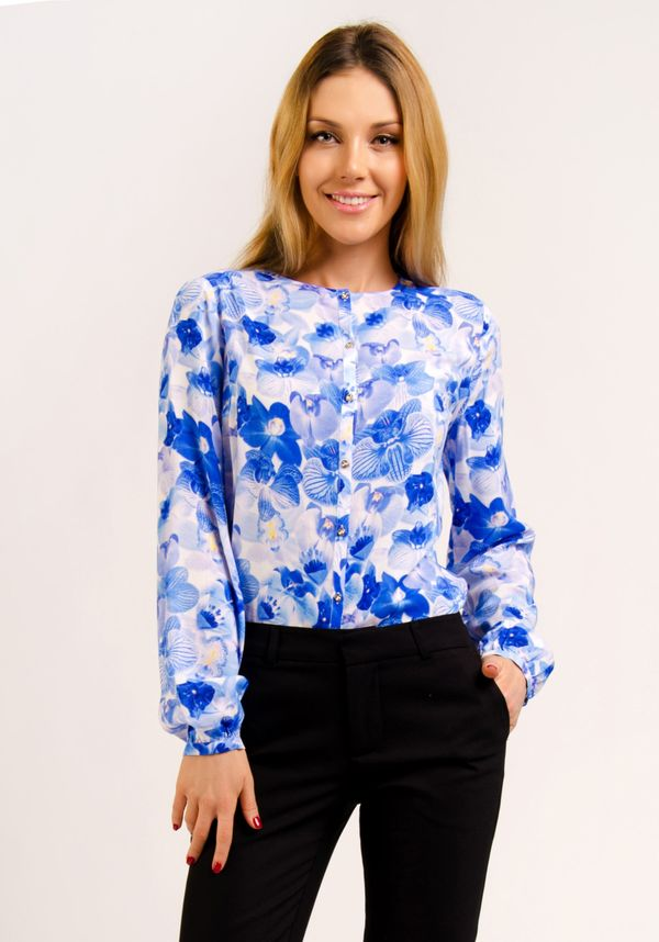 Блуза 515127306-46