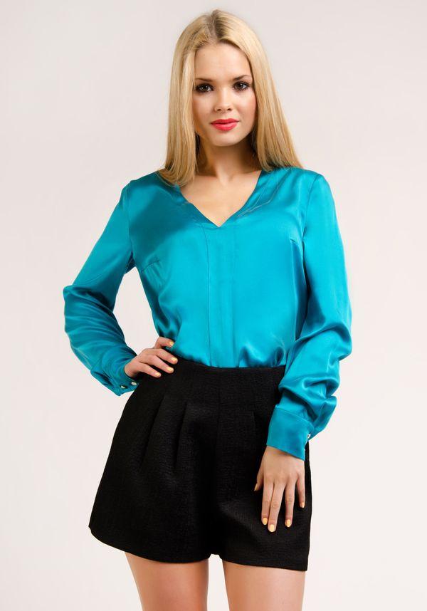 Блуза 515129307-16