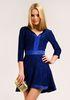 Платье 515128506-47