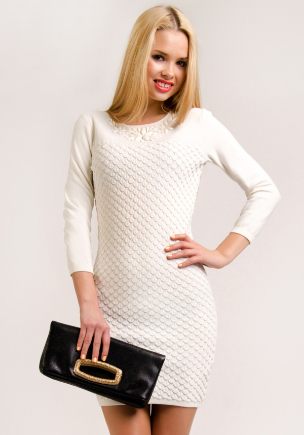 Платье 515135507-60