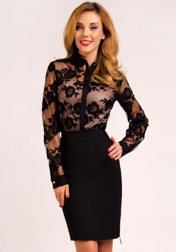 Блуза 515138310-50