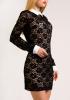 Платье 515139508-50