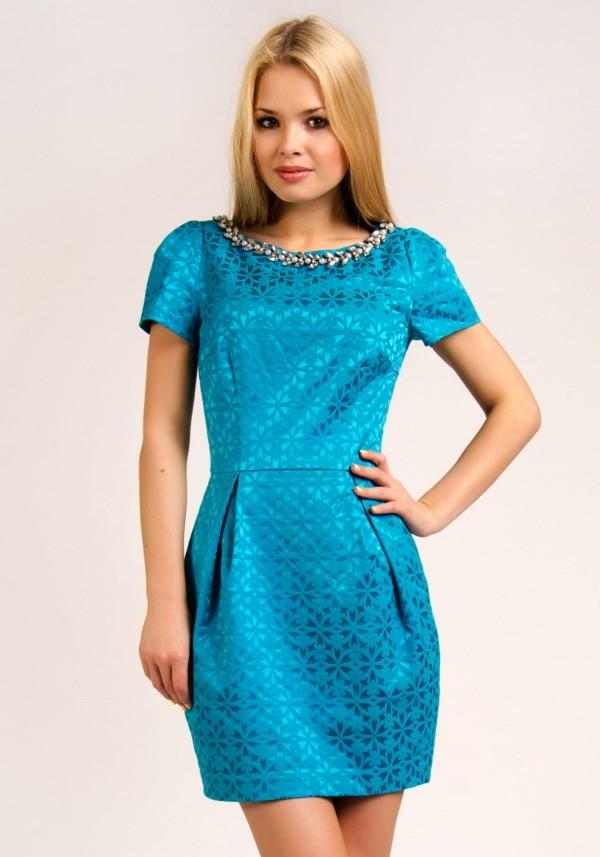 Платье 515140509-90