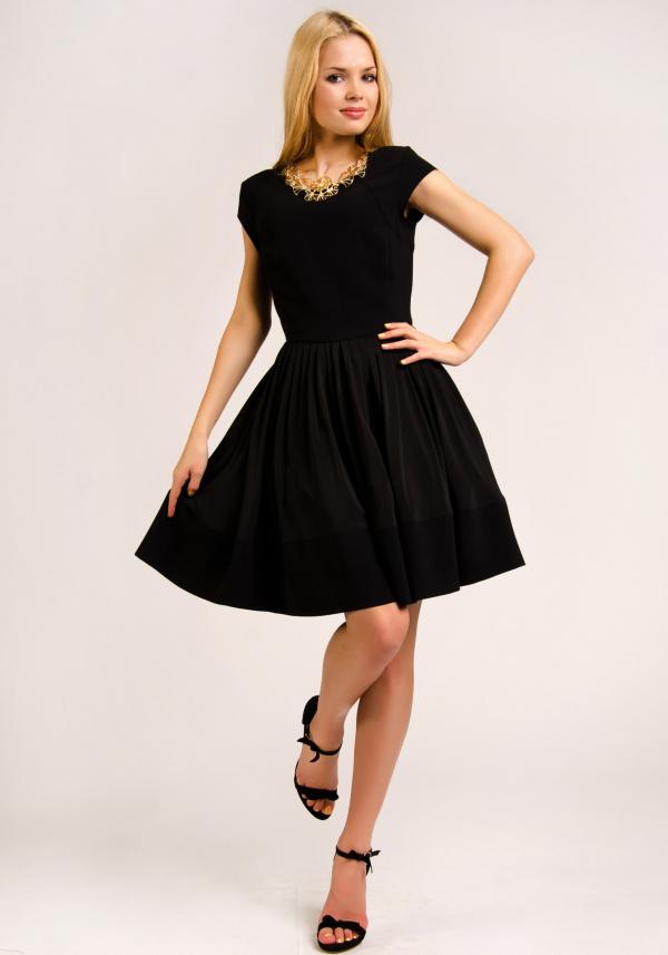 Платье 515145511-50