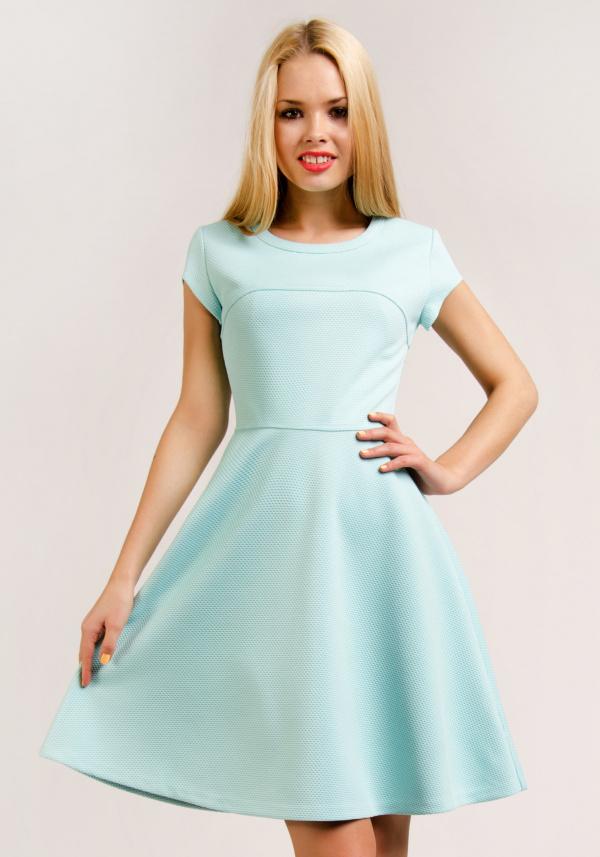 Платье 515149514-19