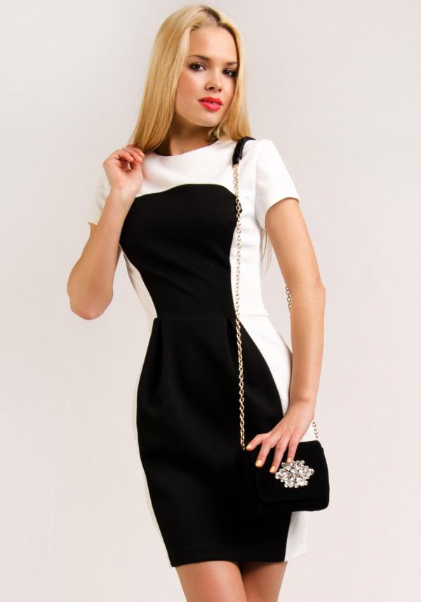 Платье 515149517
