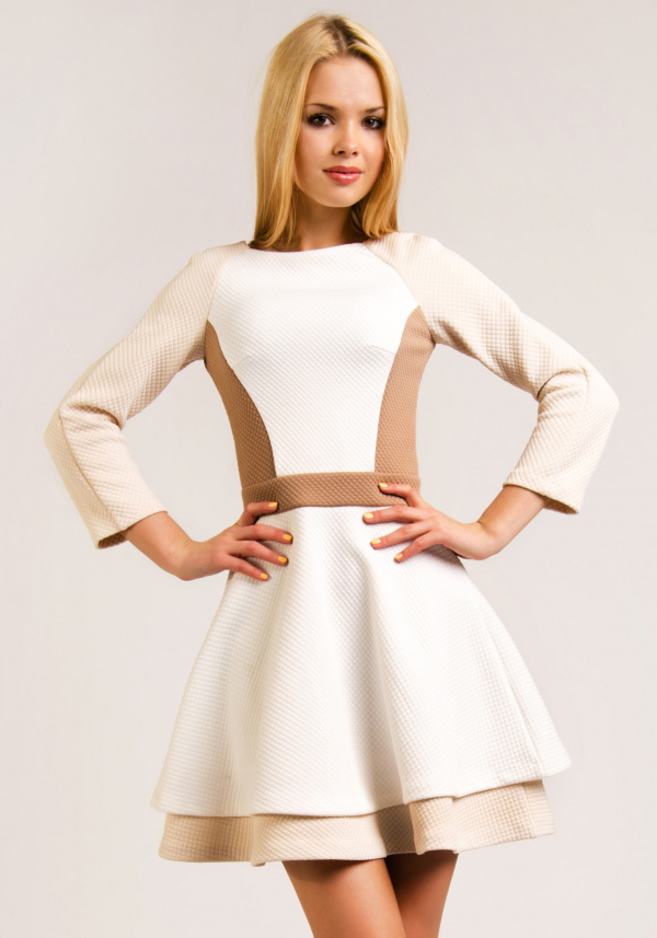 Платье 515151516-65