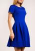 Платье 515156520-44