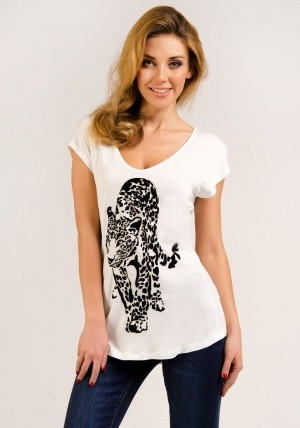 LOVE REPUBLIC Блуза портьера в интернет магазине