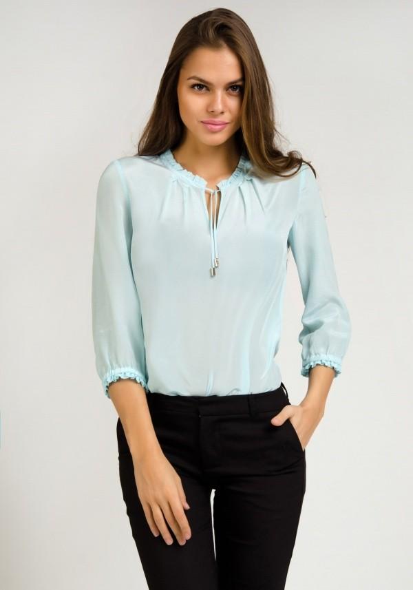 Блуза 515203301-60