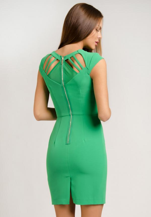 Платье 515205501-50