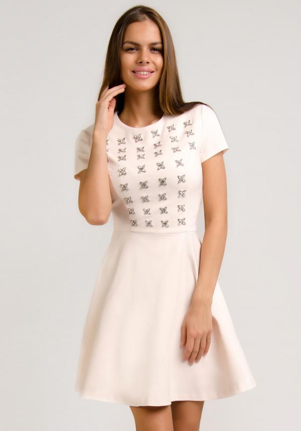 Платье 515211503