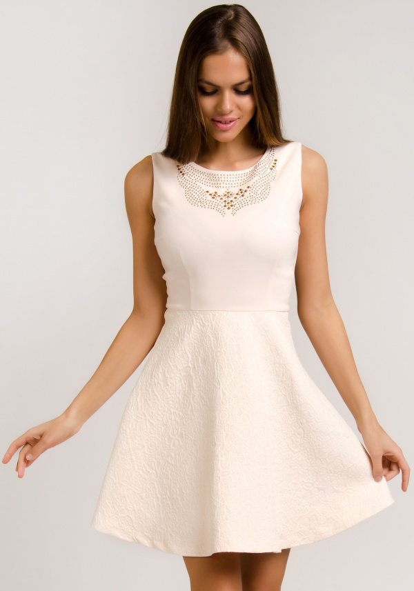 Платье 515212504