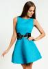 Платье 515213504-43