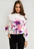 Блуза 515219302-75