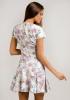 Платье 515223507-65