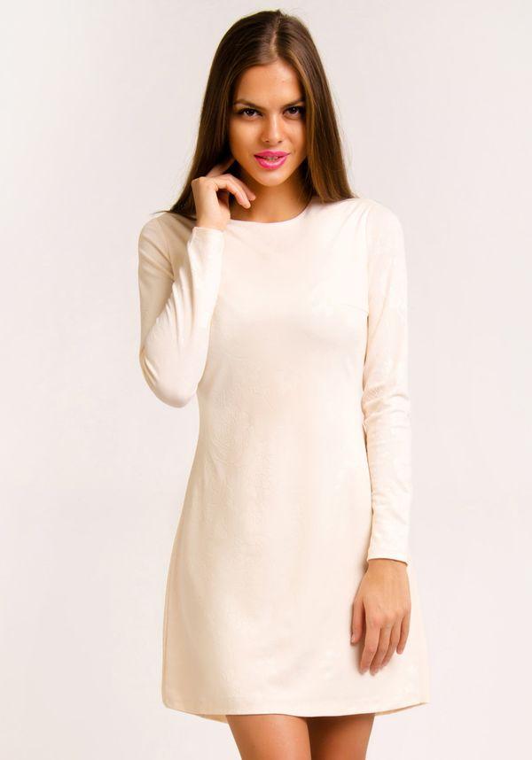 Платье 515230508-61