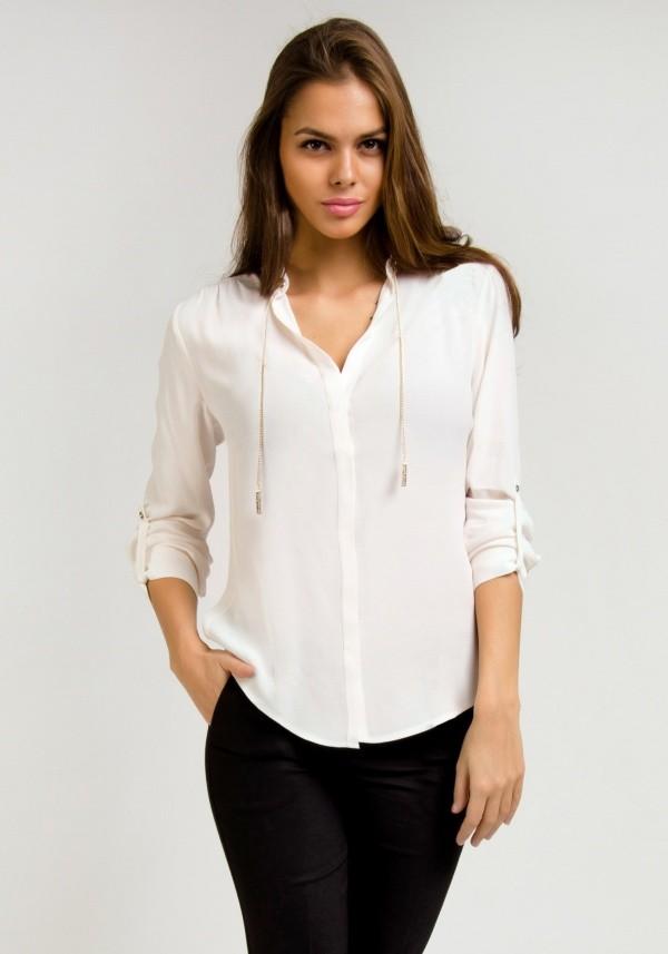 Блуза 515241306