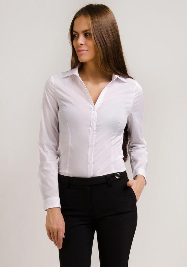Блуза 515242307
