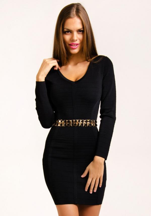 Платье 515248512-50