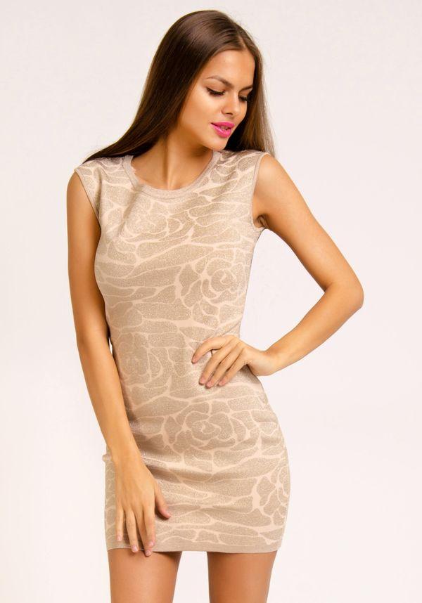 Платье 515251513-63