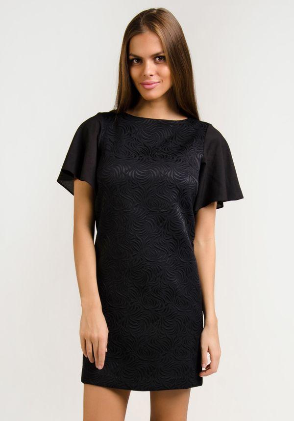 Платье 515255515-50