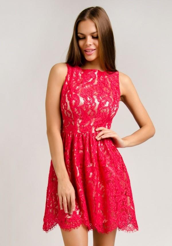 Платье 515311506-70