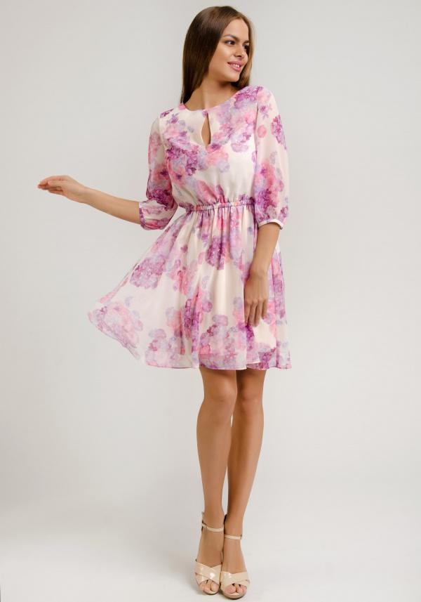 Платье 515314508-95