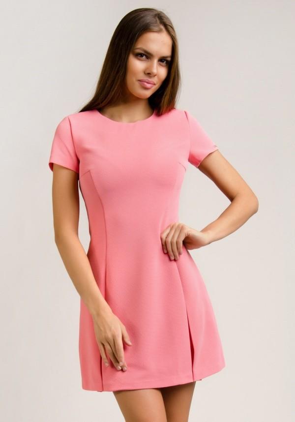 Платье 515316510-90