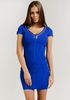 Платье 515339513-44